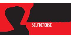 H.E.A.R.T Selfdefense